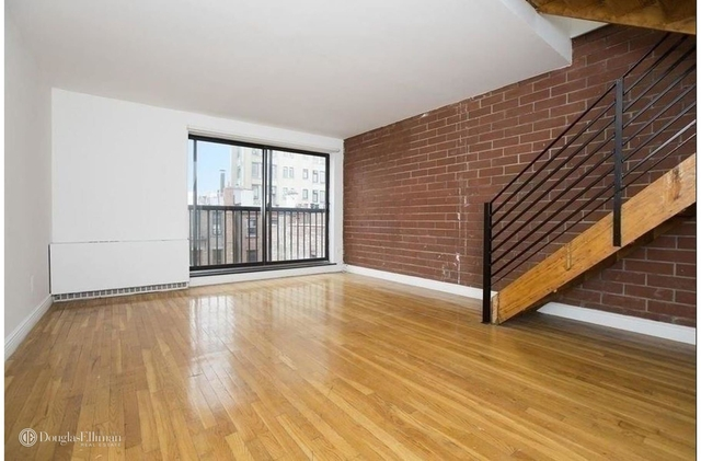 1 Bedroom, West Village Rental in NYC for $4,325 - Photo 1