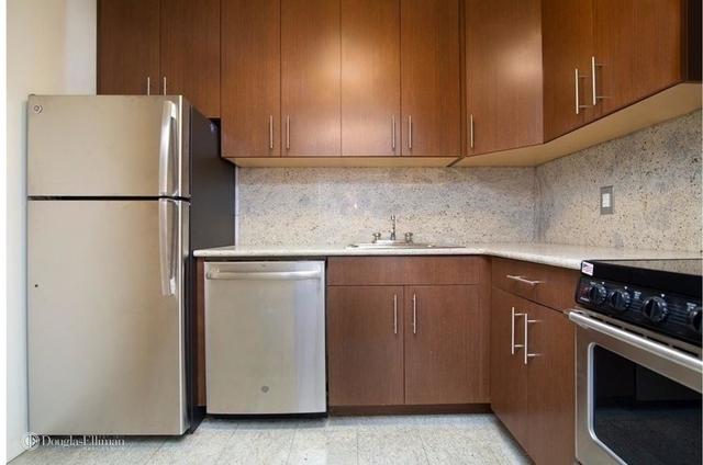 1 Bedroom, NoLita Rental in NYC for $4,450 - Photo 2