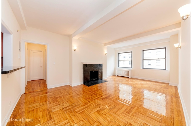 2 Bedrooms, Gramercy Park Rental in NYC for $3,715 - Photo 1