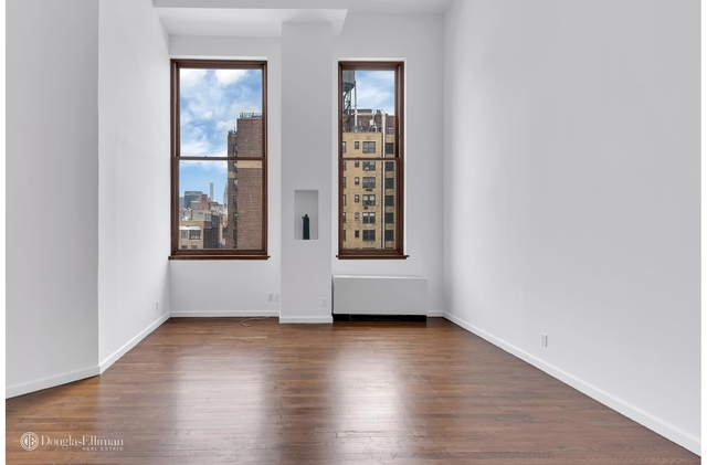 1 Bedroom, Gramercy Park Rental in NYC for $5,500 - Photo 1