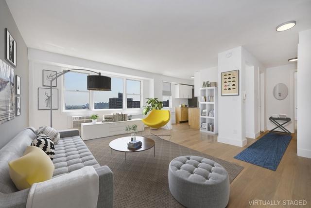 1 Bedroom, Central Harlem Rental in NYC for $2,122 - Photo 1
