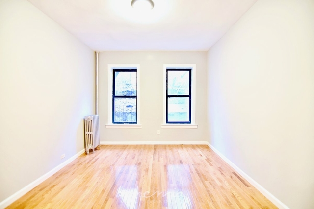 1 Bedroom, Kingsbridge Heights Rental in NYC for $1,745 - Photo 2