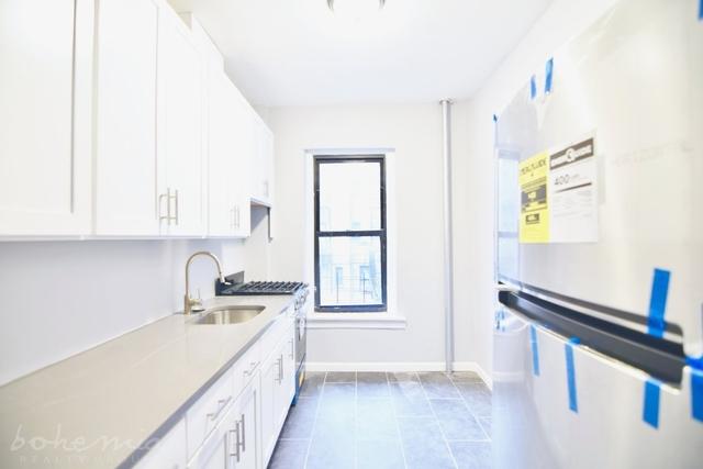 1 Bedroom, Kingsbridge Heights Rental in NYC for $1,745 - Photo 1