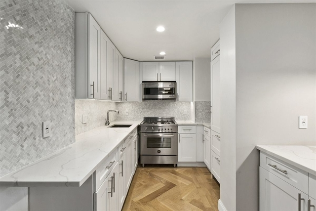 2 Bedrooms, Upper East Side Rental in NYC for $5,119 - Photo 1