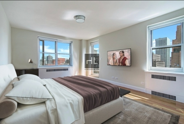 Studio, Murray Hill Rental in NYC for $3,795 - Photo 2
