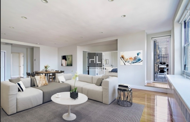 Studio, Murray Hill Rental in NYC for $3,795 - Photo 1