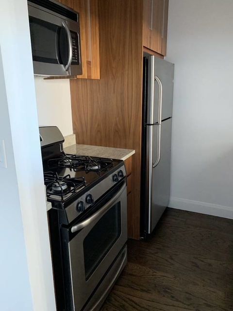 Studio, Yorkville Rental in NYC for $3,450 - Photo 2