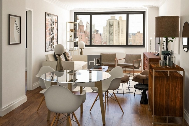 3 Bedrooms, Yorkville Rental in NYC for $14,000 - Photo 1