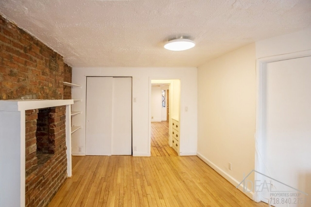1 Bedroom, Boerum Hill Rental in NYC for $2,989 - Photo 2
