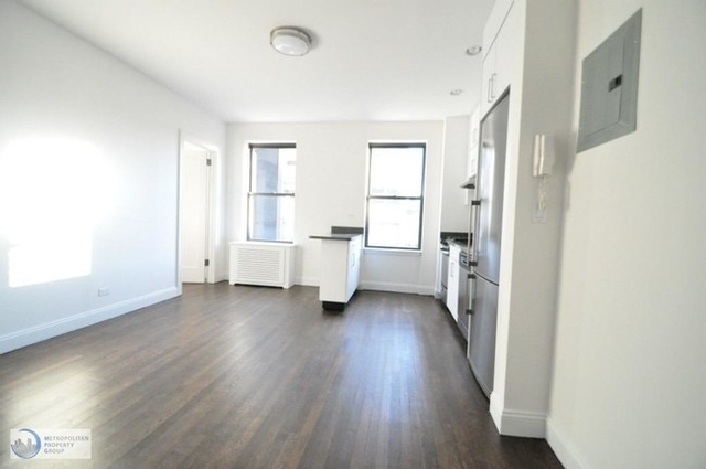 Studio, Greenwich Village Rental in NYC for $4,300 - Photo 1