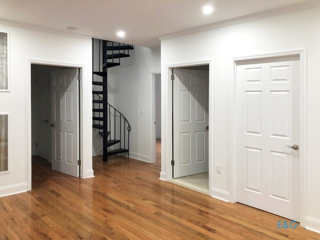 5 Bedrooms, Washington Heights Rental in NYC for $3,937 - Photo 2