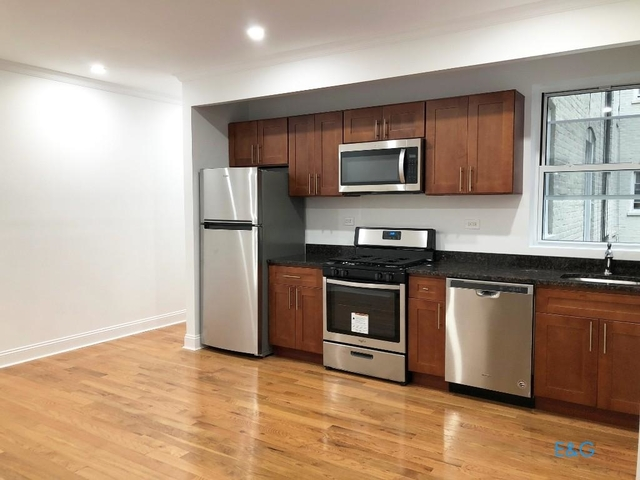 5 Bedrooms, Washington Heights Rental in NYC for $3,937 - Photo 1