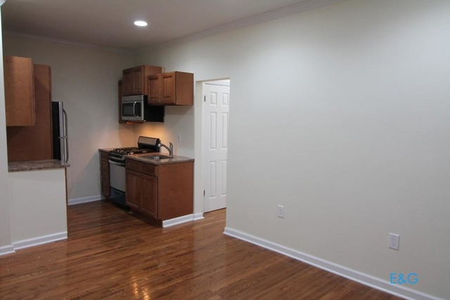 2 Bedrooms, Hudson Heights Rental in NYC for $2,200 - Photo 2