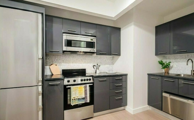 2 Bedrooms, Financial District Rental in NYC for $4,445 - Photo 1