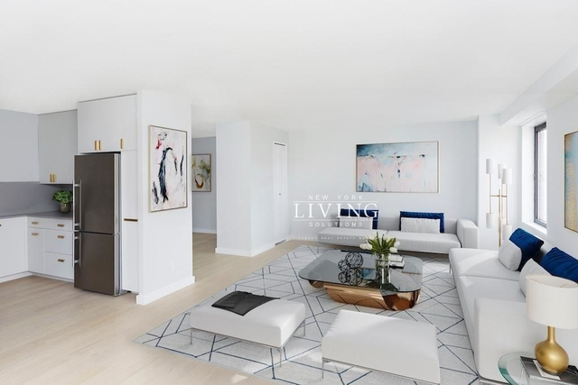 2 Bedrooms, Kips Bay Rental in NYC for $5,405 - Photo 1