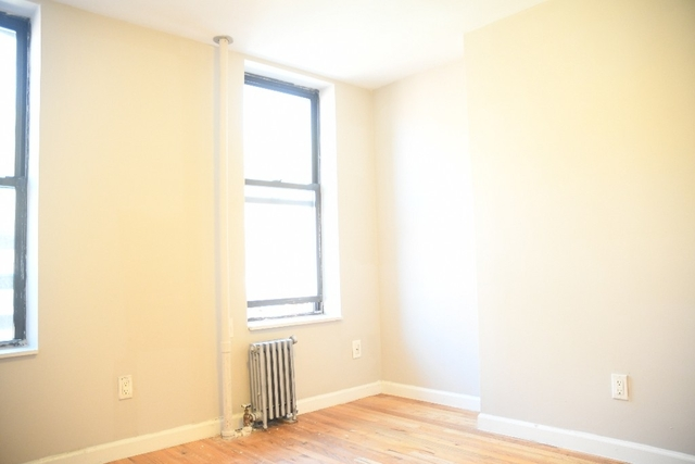 1 Bedroom, Alphabet City Rental in NYC for $2,190 - Photo 2