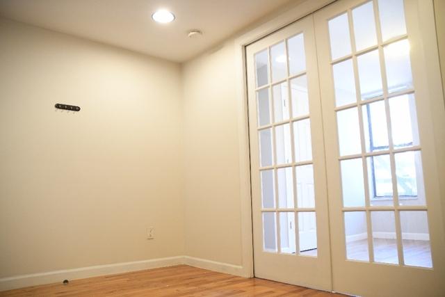 1 Bedroom, Alphabet City Rental in NYC for $2,190 - Photo 1