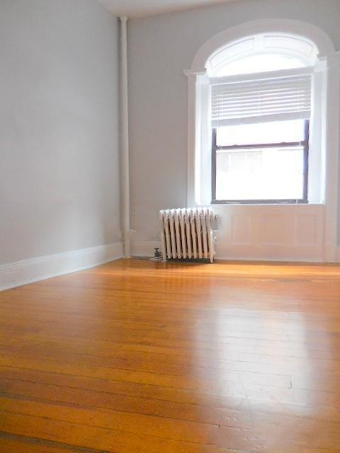 2 Bedrooms, West Village Rental in NYC for $3,050 - Photo 1