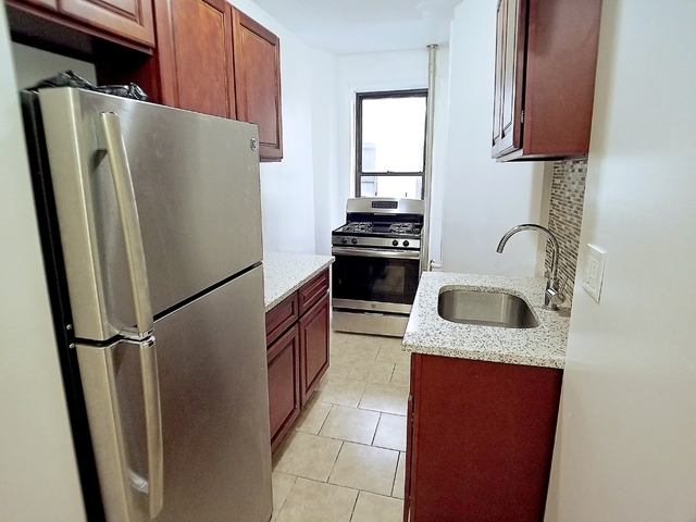 3 Bedrooms, Fort George Rental in NYC for $2,450 - Photo 2