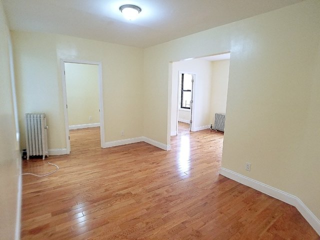 3 Bedrooms, Fort George Rental in NYC for $2,200 - Photo 1