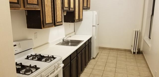 1 Bedroom, Bay Ridge Rental in NYC for $1,699 - Photo 1