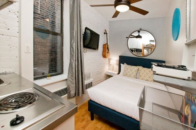 Studio, Rose Hill Rental in NYC for $1,795 - Photo 1