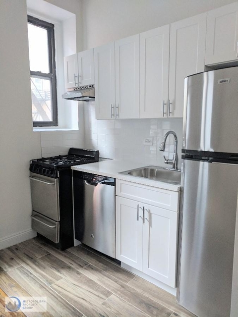 1 Bedroom, Lenox Hill Rental in NYC for $2,700 - Photo 2