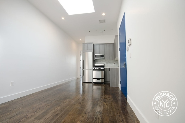 3 Bedrooms, Ridgewood Rental in NYC for $2,650 - Photo 1