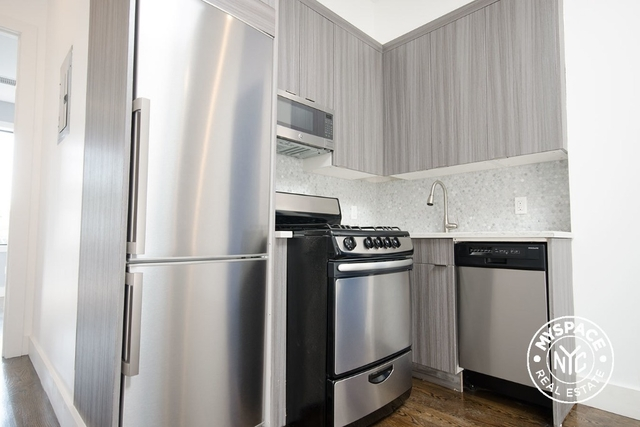 3 Bedrooms, Ridgewood Rental in NYC for $2,650 - Photo 2