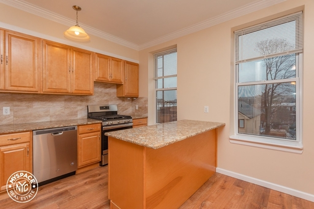 2 Bedrooms, Glendale Rental in NYC for $2,600 - Photo 2
