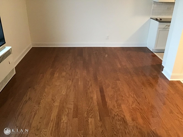 Room, Manhattanville Rental in NYC for $2,000 - Photo 2