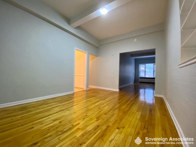 2 Bedrooms, Spuyten Duyvil Rental in NYC for $2,600 - Photo 2