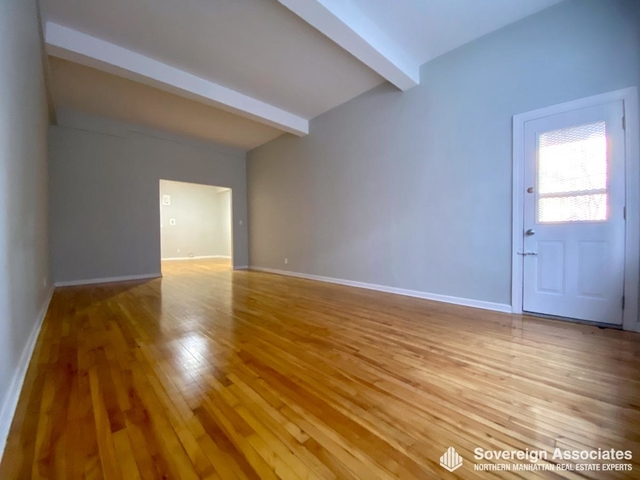 2 Bedrooms, Spuyten Duyvil Rental in NYC for $2,600 - Photo 1