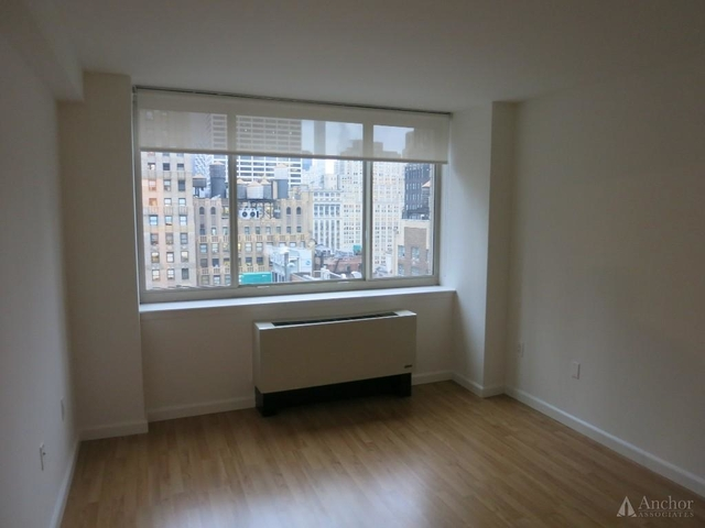 1 Bedroom, Murray Hill Rental in NYC for $4,695 - Photo 1