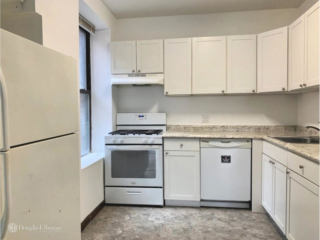 1 Bedroom, Kensington Rental in NYC for $1,725 - Photo 1