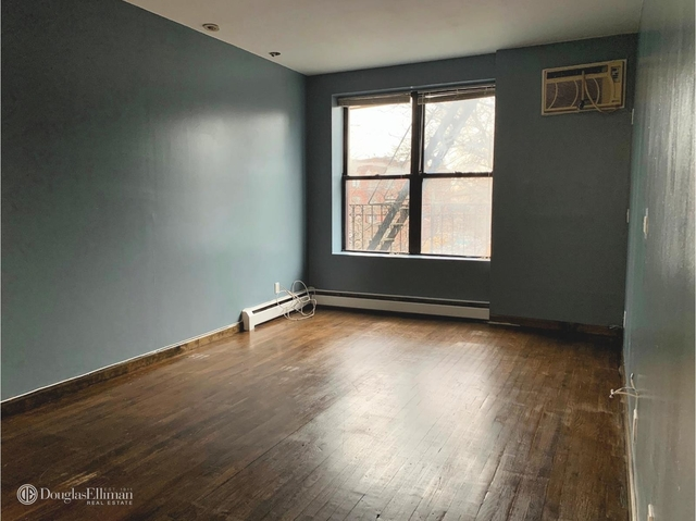 1 Bedroom, Kensington Rental in NYC for $1,725 - Photo 2