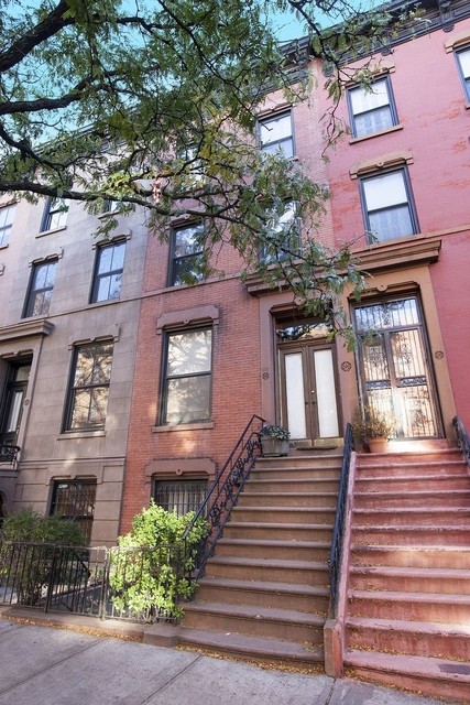 1 Bedroom, Hamilton Heights Rental in NYC for $2,695 - Photo 1