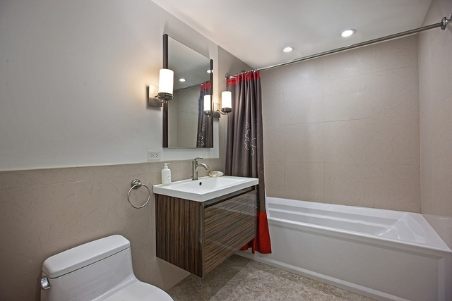 1 Bedroom, Hamilton Heights Rental in NYC for $2,695 - Photo 2