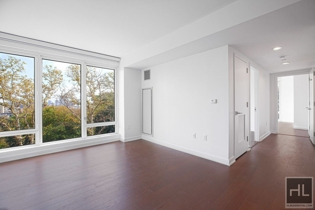 2 Bedrooms, Morningside Heights Rental in NYC for $5,640 - Photo 1