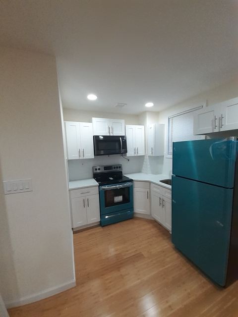 3 Bedrooms, Wakefield Rental in NYC for $2,300 - Photo 1
