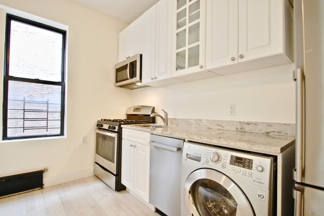 1 Bedroom, Inwood Rental in NYC for $2,300 - Photo 2