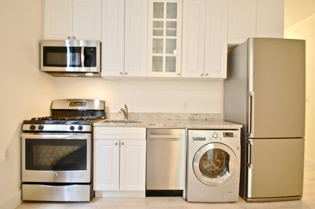 1 Bedroom, Inwood Rental in NYC for $2,300 - Photo 1