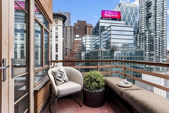 1 Bedroom, Theater District Rental in NYC for $5,699 - Photo 1