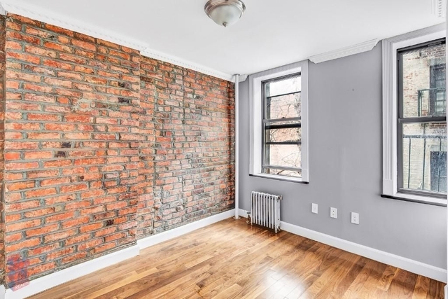 3 Bedrooms, Little Italy Rental in NYC for $6,095 - Photo 2