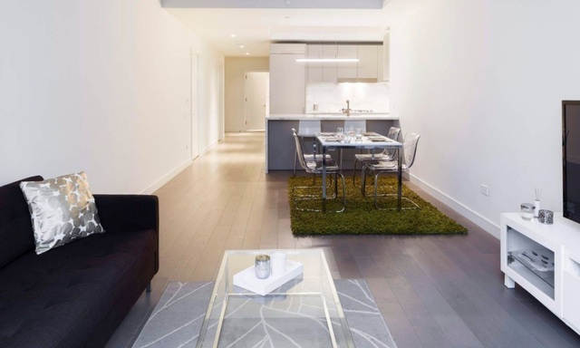 1 Bedroom, Turtle Bay Rental in NYC for $5,995 - Photo 1