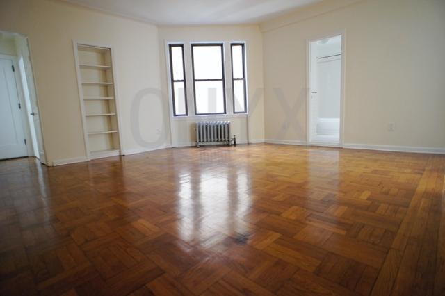 2 Bedrooms, Midtown East Rental in NYC for $4,425 - Photo 1