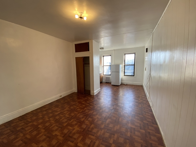 Studio, Ridgewood Rental in NYC for $1,550 - Photo 1