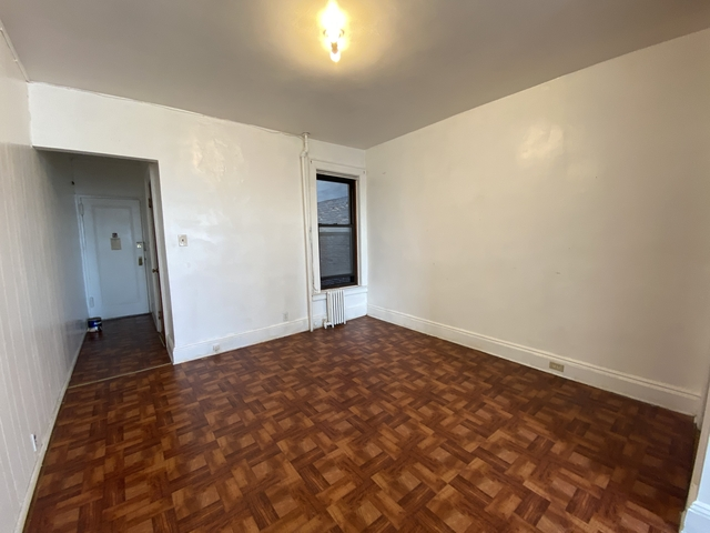 Studio, Ridgewood Rental in NYC for $1,550 - Photo 2