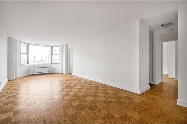 3 Bedrooms, Upper East Side Rental in NYC for $5,850 - Photo 1
