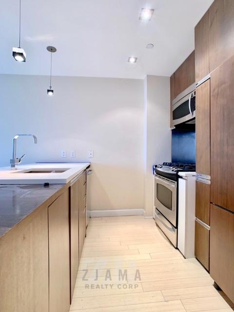 1 Bedroom, Kensington Rental in NYC for $2,450 - Photo 2